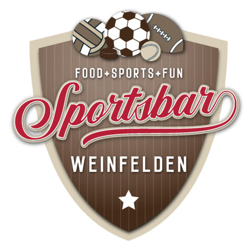 Sportsbar Weinfelden